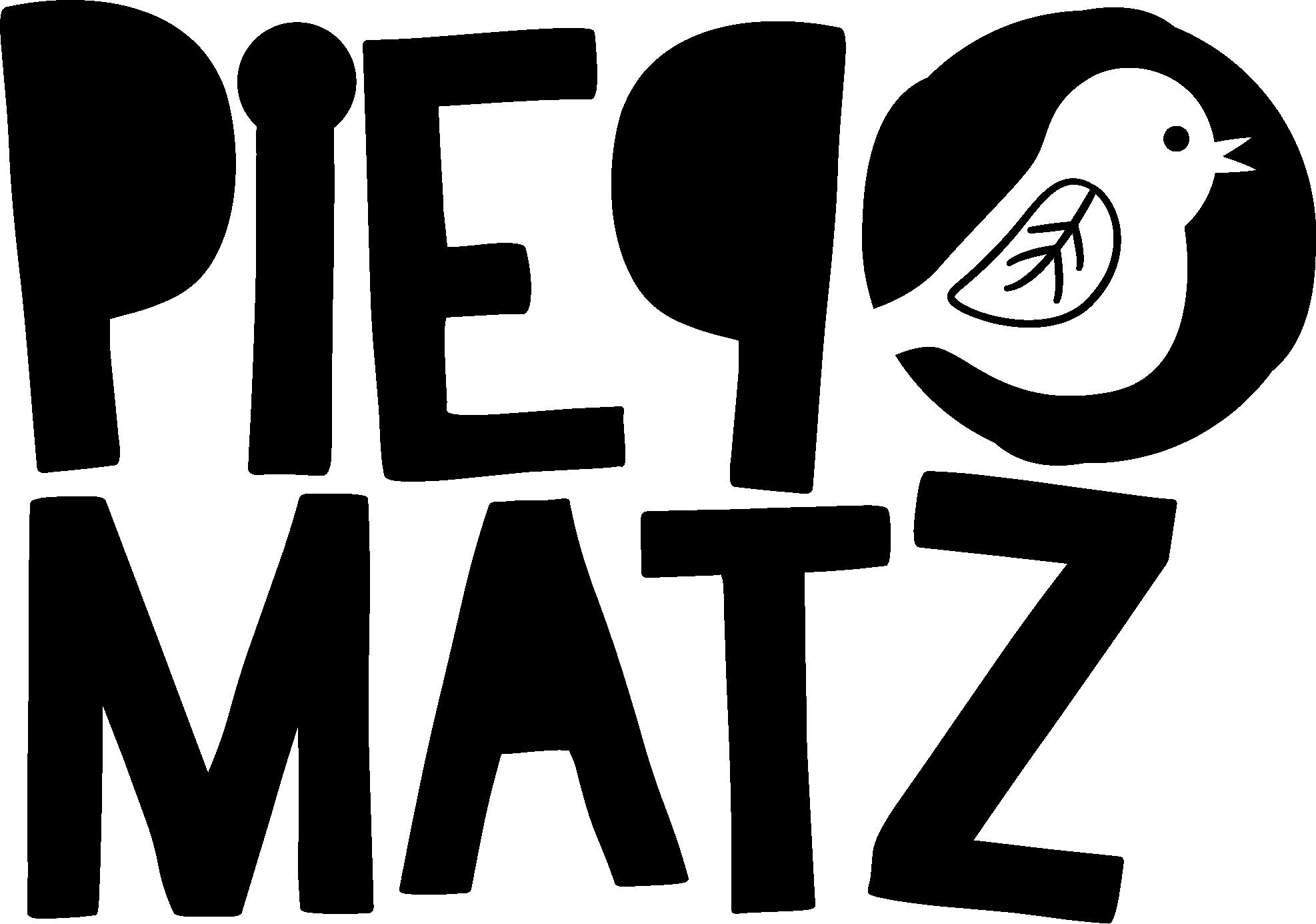 Logo_Piepmatz_pfad_solo